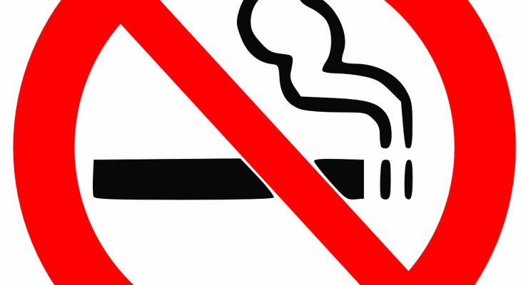 В России установят единую минимальную цену для табачных изделий
