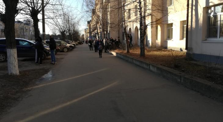Куда сходить и что посмотреть в Дзержинске в ближайшие дни