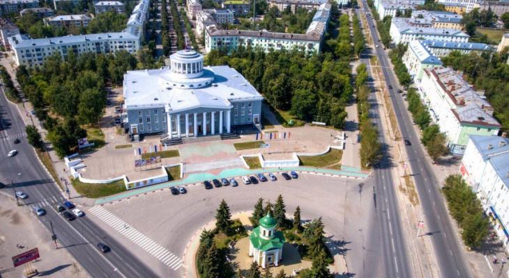 Грозит ли Нижегородской области отток кадров после карантина