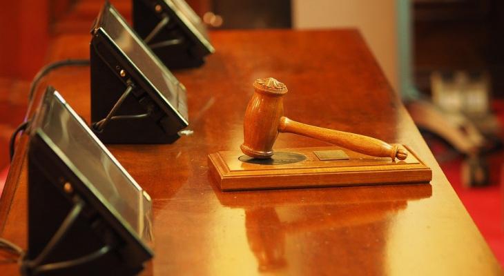 В Дзержинске полицейский попался на фальсификации доказательств и служебном подлоге