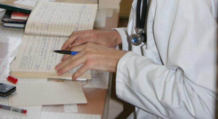 Дзержинцы без симптомов коронавируса не смогут сдать тест бесплатно