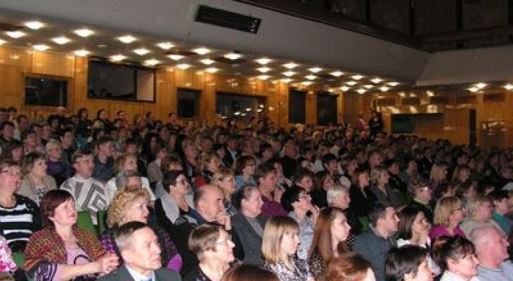 Театр кукол и Драмтеатр в Дзержинске возобновили продажу билетов