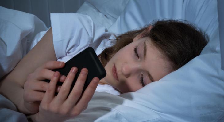 Главный миф о вреде смартфонов опровергнут