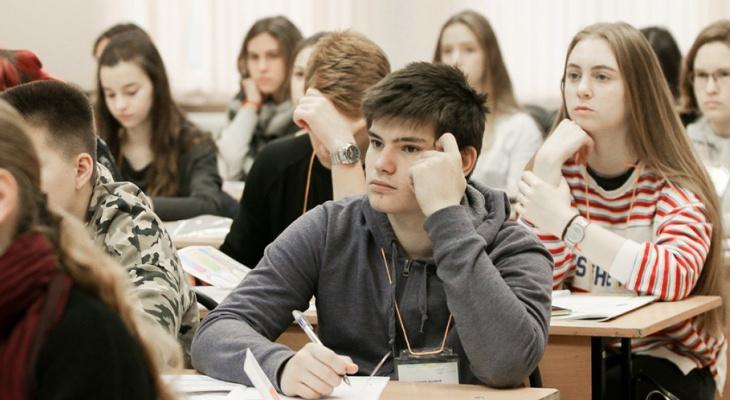 Экзамены для старшеклассников в 2021 пройдут с изменениями