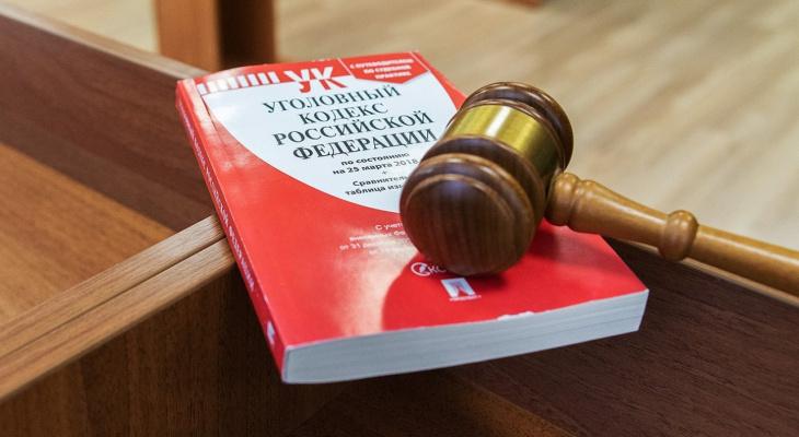 В России предлагают ужесточить наказание за неуплату налогов