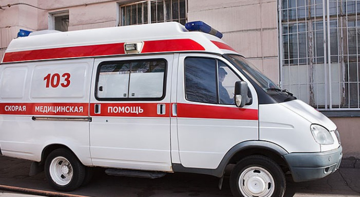 Медсестра Борской ЦРБ скончалась от коронавируса
