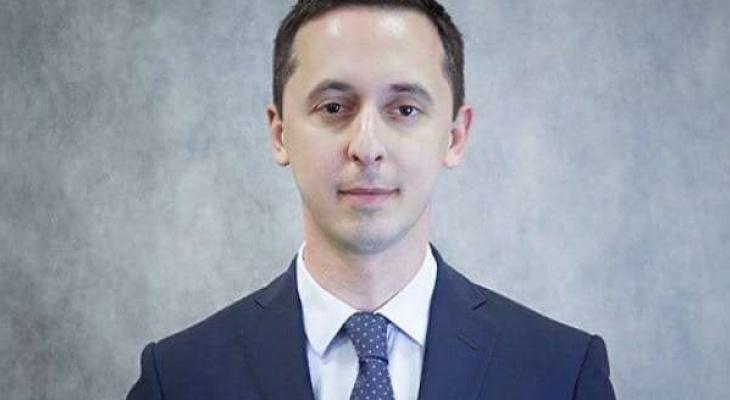 Давид Мелик-Гусейнов проведет личный прием граждан