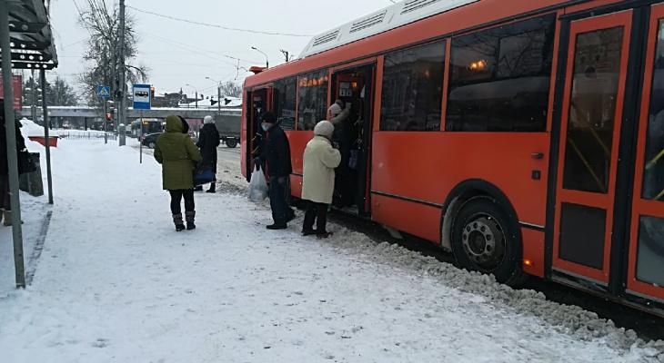 Новые послабления внесены в режим повышенной готовности в Нижегородской области
