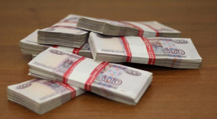 Финансист назвал условия, при которых нельзя обменивать рубли на доллары