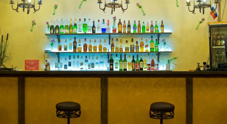 Стало известно, смогут ли дзержинцы купить спиртное в праздники