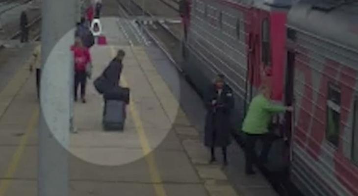 Житель Дзержинска украл у фотографа чемодан с техникой