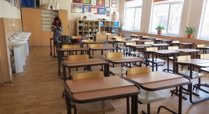 ЕГЭ опять станет обязательным для всех школьников