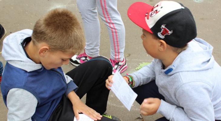 Родителям  вернут деньги за покупку путевок детские лагеря