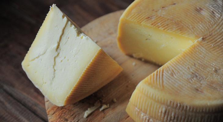 8 сыров, которые не советует есть Росконтроль