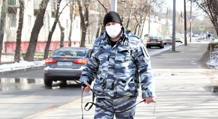 Нижегородский министра здравоохранения назвал следующий локдаун разрушительным
