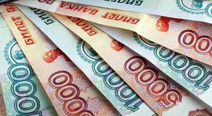 Администрация города приступила к выплате компенсаций за съем жилья жителям дома №10 по улице Ситнова