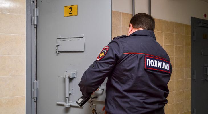Полицейский с поддельным дипломом дослужился до майора в Нижегородской области