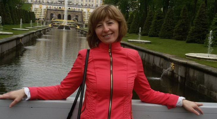 Жительница Дзержинска оказалась замужем на двух мужчинах