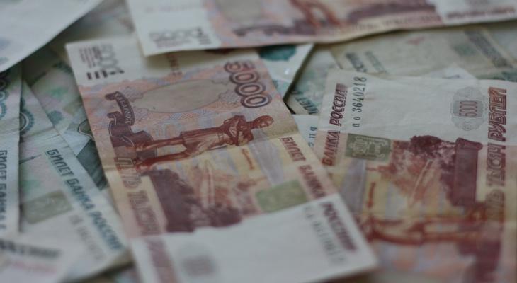 ФАС разработал план по борьбе с завышением тарифов